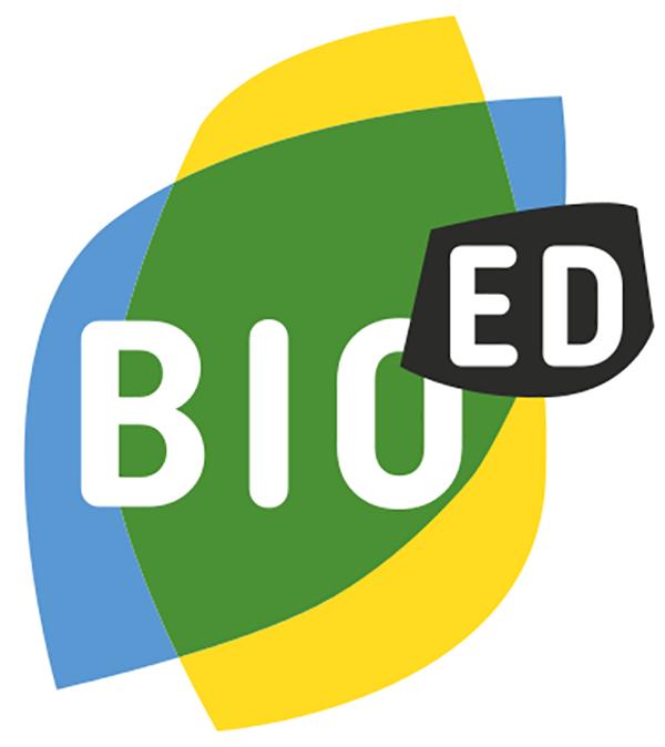 logo-bioed
