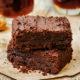 Brownie Bio Terre Adelice