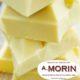 Chocolat Blanc Bio Terre Adelice
