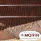 Chocolat Noir A Morin Bio Terre Adelice