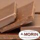 Chocolat au Lait Bio Terre Adelice