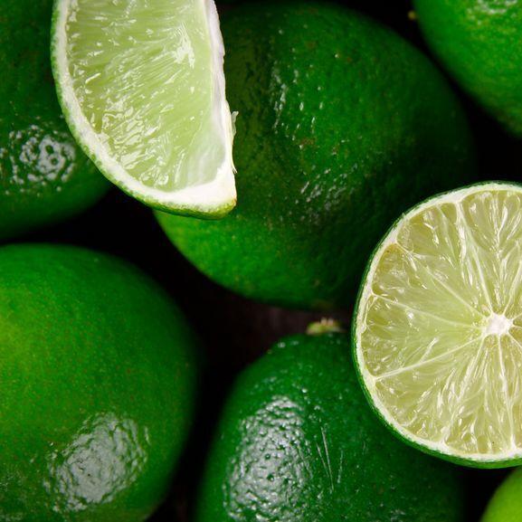 Citron Vert Bio Terre Adelice