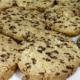 Cookie Bio Terre Adelice