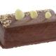 Dessert Glacé Eyrieux Bio Chocolat Noir Noisette Terre Adelice