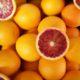 Orange Sanguine Bio Terre Adelice