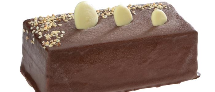bloc dessert glace Eyrieux