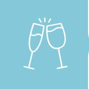 icone-celebration