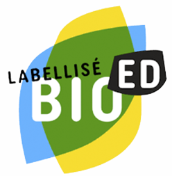 label-ed-bio